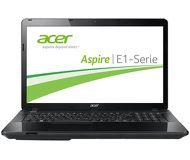 Ноутбук Acer Aspire E1-772G-54204G50Mnsk б/у
