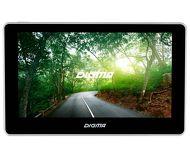 Автомобильный навигатор GPS Digma AllDrive 700