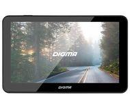 Автомобильный навигатор GPS Digma AllDrive 701