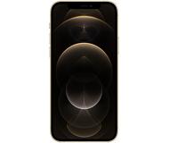 Смартфон Apple iPhone 12 Pro 128 Гб золотистый