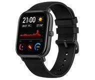 Смарт-часы Amazfit GTS A1914 черный