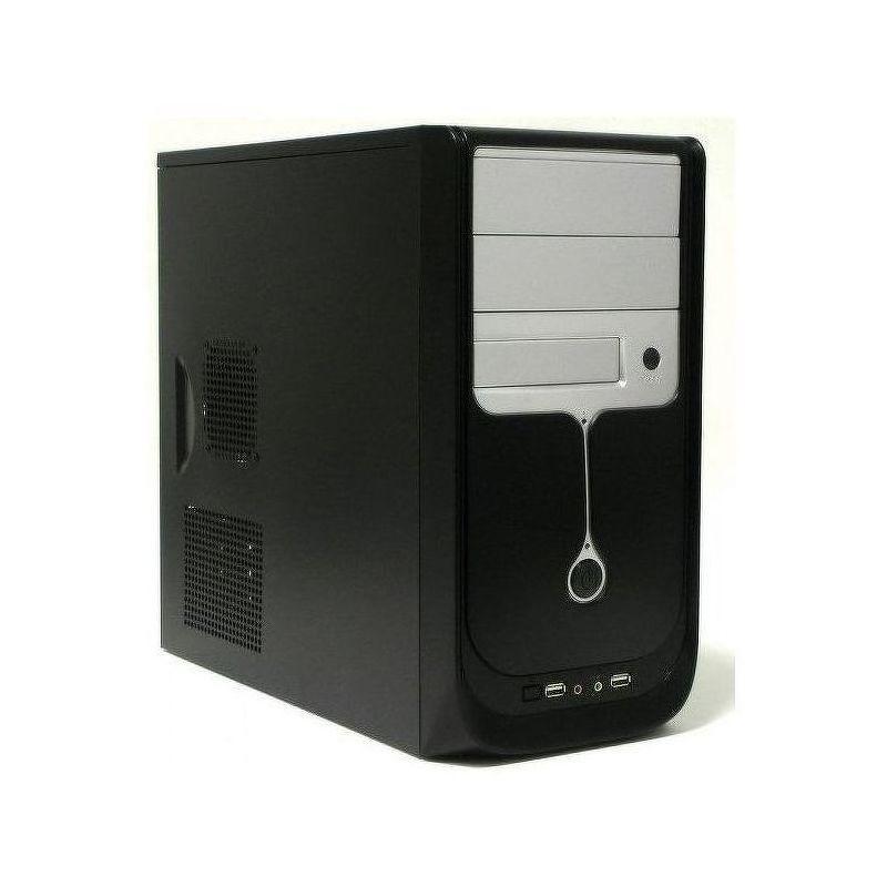 Компьютер Зеон Офисный [1147]  Дисконт C