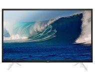 """Телевизор 32"""" TCL LED32D2910 черный"""