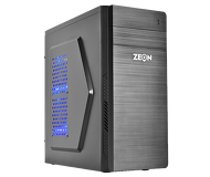 Корпус ZEON S2