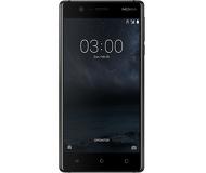 Смартфон Nokia 3 Черный (РСТ) б/у