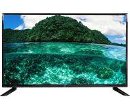 """Телевизор 32"""" Olto 32ST20H черный"""