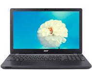 Ноутбук Acer Extensa EX2511G-35D4 черный