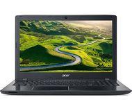 Ноутбук Acer Aspire E5-575G черный  б/у