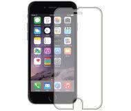 Защитное стекло Aksberry для Apple  iPhone 7 Plus/8 Plus , прозрачное