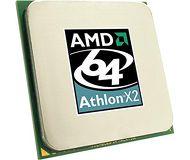 Процессор AMD Athlon 64 X2 6000+  б/у