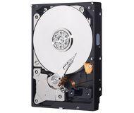 Жесткий диск WD 500 Гб Blue  WD5000AZLX