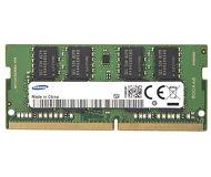 Память SODIMM DDR4 4Gb 2400MHz PC19200 Samsung  M471A5244CB0-CRC