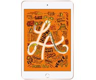Планшет Apple iPad mini 5 (2019) 64 Гб Wi-Fi золотистый (ЕСТ)
