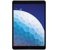 Планшет Apple iPad Air 3 (2019) 64 Гб Wi-Fi серый (ЕСТ)