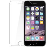 Защитное стекло LP Tempered Glass для Apple  iPhone 6 Plus/6S Plus , 0.20 мм, ударопрочное 9H