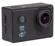 Экшн-камера Prolike FHD PLAC003BL черный