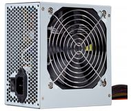 Блок питания 400W Hipro  HPE400W