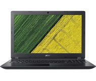 Ноутбук Acer Aspire A315-21-45HY(SSD 120Gb) черный