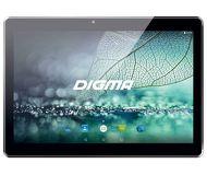 Планшет Digma Plane 1523 3G 8Гб 10.1'' черный (РСТ)