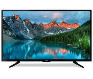 """Телевизор 39"""" Starwind SW-LED39R301BT2 черный"""