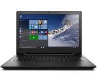 Ноутбук Lenovo 110-15IBR  б/у