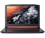 """15.6"""" Ноутбук Acer Nitro 5 AN515-31-524G черный"""