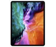 """Планшет Apple iPad Pro 12.9"""" (2020) [MXF92] 1ТБ Wi-Fi + Cellular серый"""