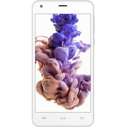 Смартфон Irbis SP21 Белый (РСТ)