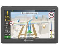 Автомобильный навигатор GPS Navitel C500