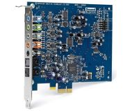 Звуковая карта Creative  X-Fi Xtreme Audio  PCI-E RTL