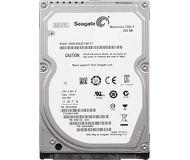 "Жесткий диск 250Gb 2.5"" SATA Seagate ST9250410AS б/у"