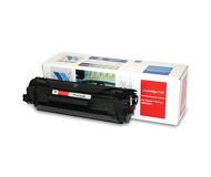 Тонер-картридж NVPrint NV-725 для Canon LBP6000, 1600 стр.