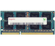 Память SODIMM DDR4 2 ГБ 2400 МГц PC17000 Hynix [HMA425S6BJR6N]