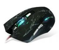 Мышь Crown CMXG-600