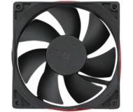 Вентилятор Bion 90x90 втулка (BNFANCASE2)
