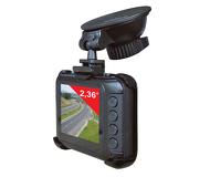 Видеорегистратор Sonnen DVR-550