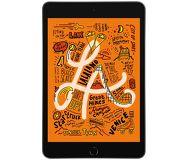 Планшет Apple iPad mini 5 (2019) 64 Гб Wi-Fi серый (ЕСТ)