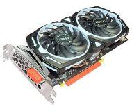 Видеокарта MSI AMD Radeon RX 470 Miner (8Gb 256bit)  RX 470 MINER 8G