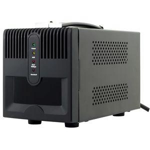 Стабилизатор напряжения Ippon AVR-1000 1000VA