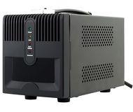 Стабилизатор напряжения Ippon AVR-2000, 2000VA