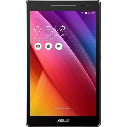 Планшет Asus ZenPad 8.0 Z380KL-1A016A 3G/LTE 16Гб Черный (РСТ) (УЦЕНКА)