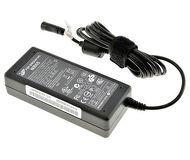 Сетевое зарядное устройство FSP NB 65 (PNA0650636) сетевой 65W