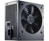 Блок питания 500W Cooler Master B500 v2  RS500-ACABB1-EU