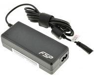 Сетевое зарядное устройство FSP NB 65 (PNA0651900), 65Вт, 9 переходников