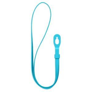 Ремешок для iPod Touch loop синий  MD974ZM/A