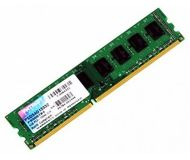 Память DDR3 4Gb 1333MHz PC10666 Patriot  PSD34G13332