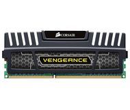 Память DDR3 4Gb 1600MHz PC12800 Corsair Vengeance  CMZ4GX3M1A1600C9
