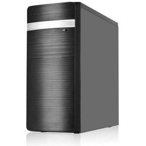 Компьютер Зеон Platinum [70317]