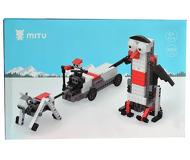 Конструктор Xiaomi Mi Smart Building Toy Block