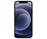 Смартфон Apple iPhone 12 64 Гб черный